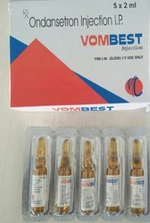 Injection Ondansetron 2ml