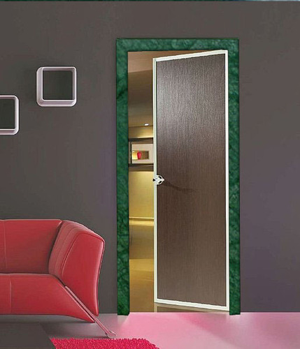 Product Image. Read More. Marble Door Frames
