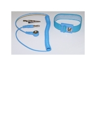 ESD  , Antistatic Product