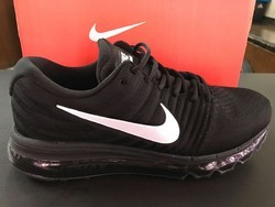 95f949d2d5e1 Nike Sports Shoes - Nike Sports Shoes Latest Price