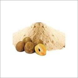 Fruit Vegetable Powder Spray