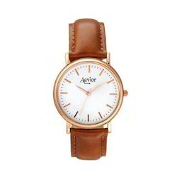 Men Casual Watch