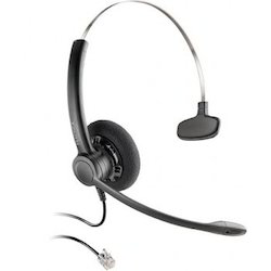 Any Type Headset Repairing Services