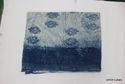 Hand Block Print Sarong Stole