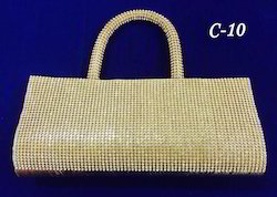 Zarkan Clutch Bags