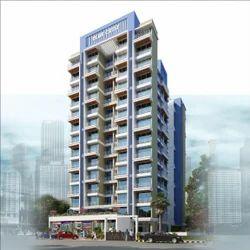 2BHK Apartment in Panvel