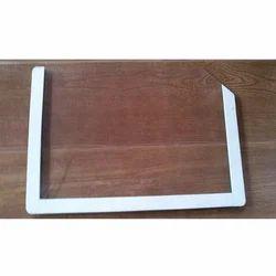 Acrylic Folder