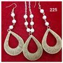 Handmade Girl Jewellery Set