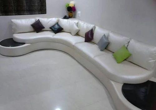 Sofa Sofa Design Manufacturer From Vadodara