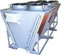 Industrial Dry Cooler