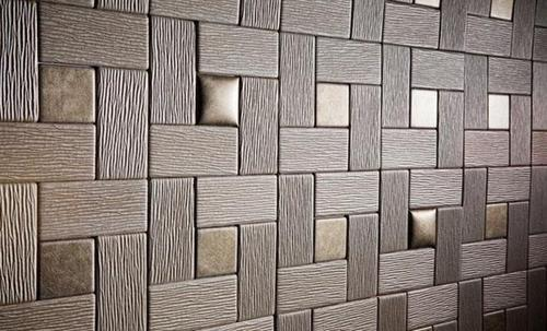 3d Bathroom Wall Tiles At Rs 250 Box S Bathroom Tiles Id 10827523048