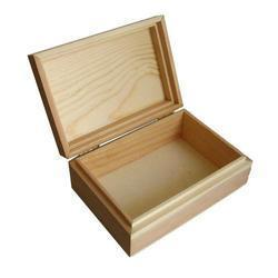 Wooden Gift Box Fancy Wooden Gift Box Manufacturer From Hyderabad