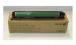 Colour Xerox Drum Cartridge