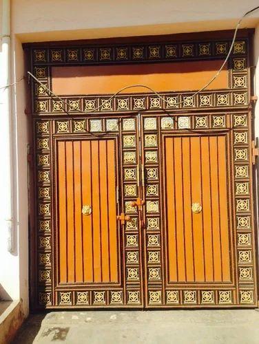 door gate ke design dikhaye  | 800 x 600