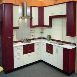pvc modular kitchen manufacturers suppliers dealers in bengaluru