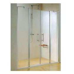 Bathroom Partitions Pune sliding door bathroom partition at rs 650 /square feet | toilet