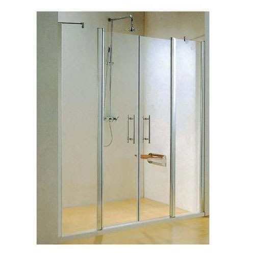 Glass Bathroom Partition Bathroom Partition Ceepees Natures Simple Bathroom Partition