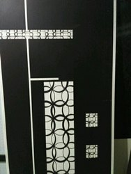 Bathroom Door At Best Price In India