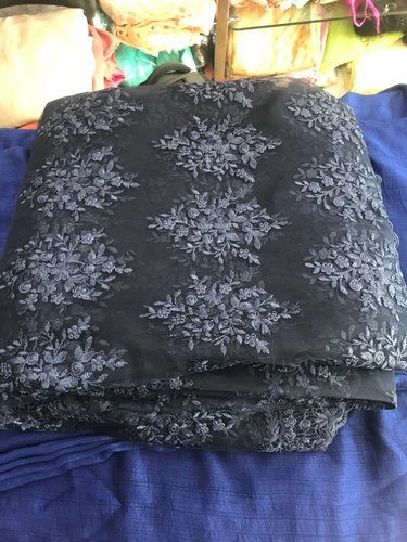 Wholesaler Of Cotton Fabric Cotton Net Fabric By Fab Villa Jaipur