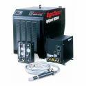 Hypertherm HT 2000 Plasma Cutter
