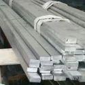 Aluminium or Aluminum Alloy - Al Alloy