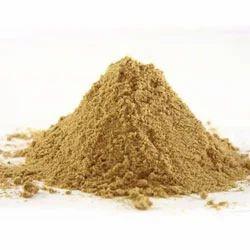 Ashoka Powder, 25 Kg