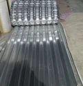 Faisal Shine Aluminium Roofing Sheet