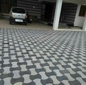 Damro Paver Blocks