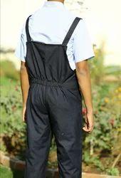 Industrial Uniform (RGCI - 109)