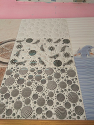 3D Designer Tile