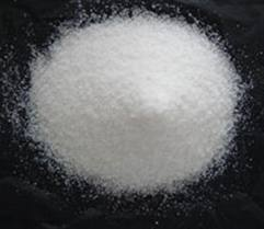 benzoic-acid-250x250.jpg