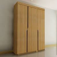 Image Result For Kitchen Cabinet Suppliers Manila