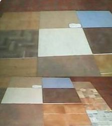 Ceramic Tiles Suppliers Manufacturers Amp Dealers In Coimbatore Tamil Nadu
