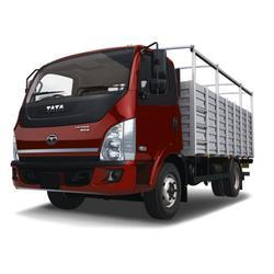 Tata Commercial Vehicle