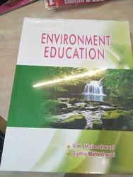 Enviornment Education