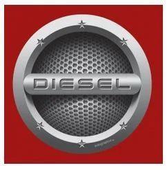 Autographix Diesel Lid C Car Graphics