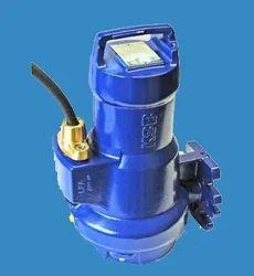 Sump Pump Repairing Service