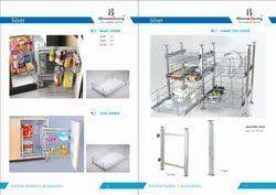 Kitchen Premium Accessories