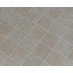Matte Bathroom Floor Tile, 12 X 18 inch (WxL)