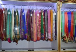Saree Dry Clean Services