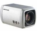 CCD Zoom Camera