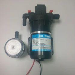 Diaphragm pumps manufacturers suppliers dealers in navi mumbai diaphragm pumps ccuart Choice Image