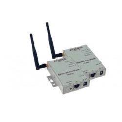 Wireless Ethernet Bridge - View Specifications & Details of Wireless ...