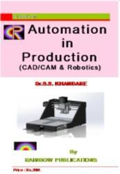 Automation in Production
