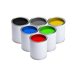 Oil Based Coating Paint