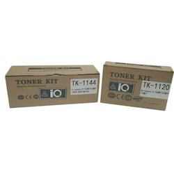 for use in Copier Toner Kit