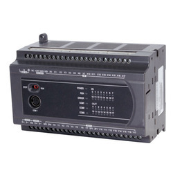 Delta ES Series PLC