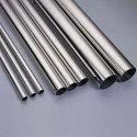 ASTM A213 Gr 303Se Steel Tubes