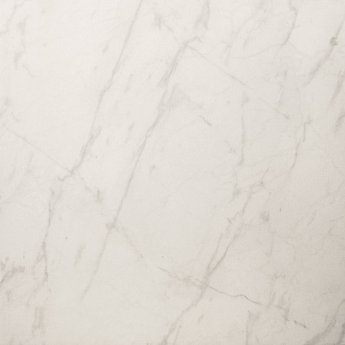 Floor Marble Tiles At Rs 30 Square Feet Marble Floor Tiles Id