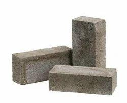 Concrete Solid Bricks